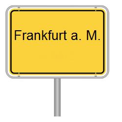 mietger te in frankfurt am main arbeitsb hnen h ffermann mietger te. Black Bedroom Furniture Sets. Home Design Ideas