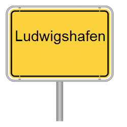 Mietgeräte in Ludwigshafen