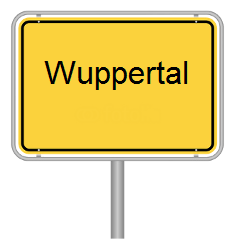 Mietgeräte in Wuppertal